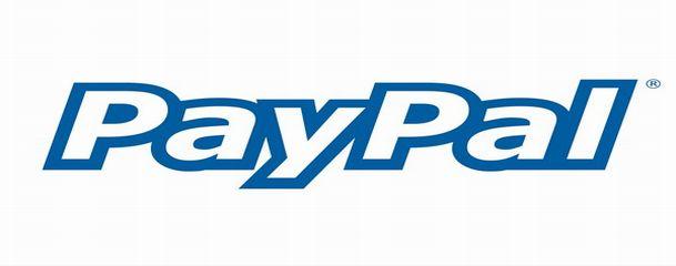 payball